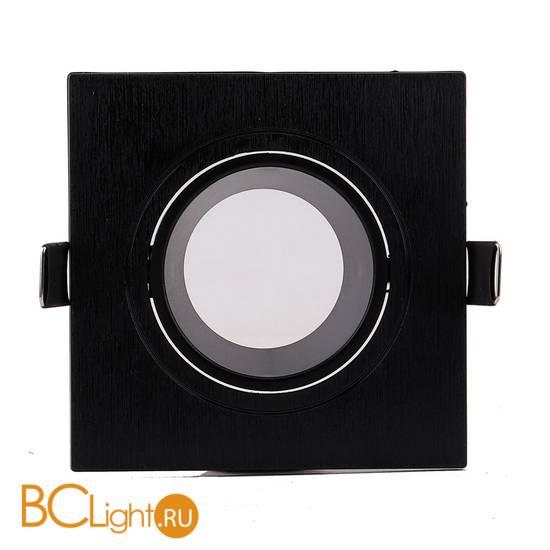 Встраиваемый светильник Mantra Lamborjini 6838