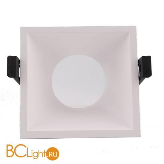Встраиваемый светильник Mantra Lamborjini 6845