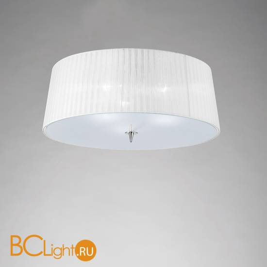 Потолочный светильник Mantra Loewe 4640