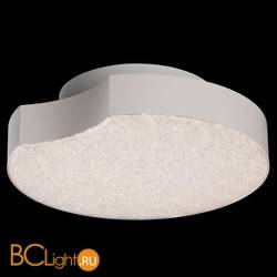 Потолочный светильник Mantra Lunas 5767