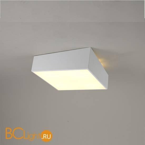 Потолочный светильник Mantra Mini 6162