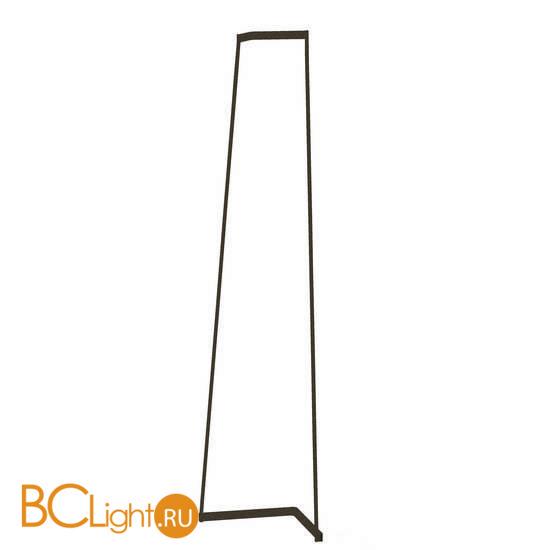 Напольный светильник Mantra Minimal 7288
