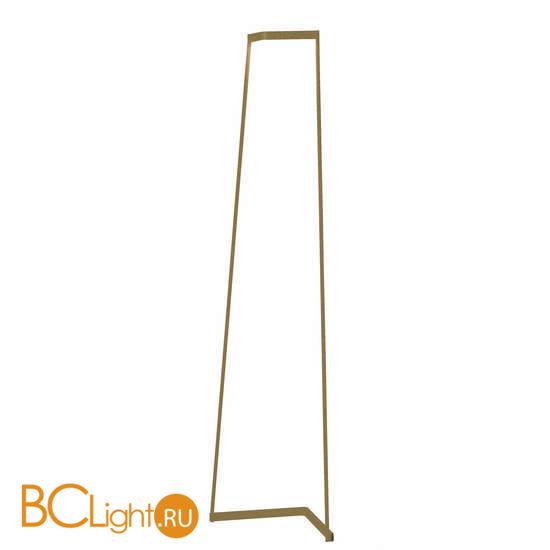 Напольный светильник Mantra Minimal 7286
