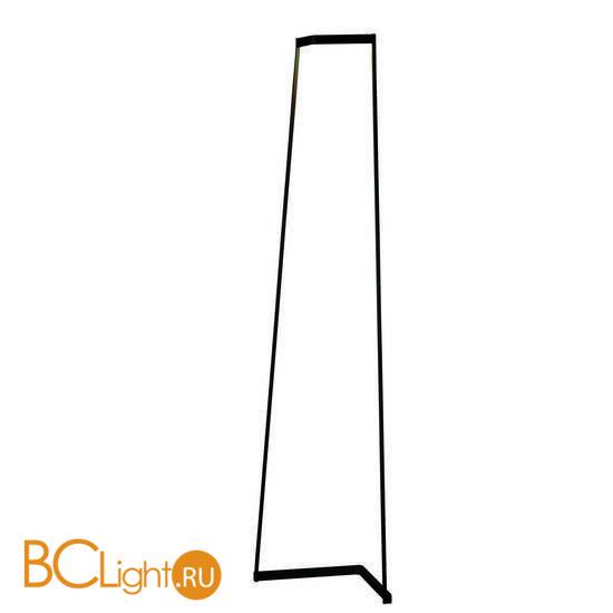 Напольный светильник Mantra Minimal 7283