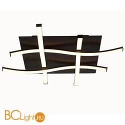 Потолочный светильник Mantra Nur 5828