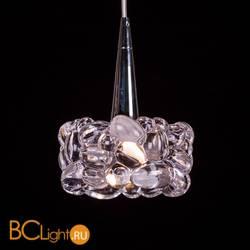 Подвесной светильник Mantra O2 3923