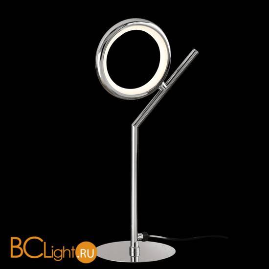 Настольная лампа Mantra Olimpia 6596