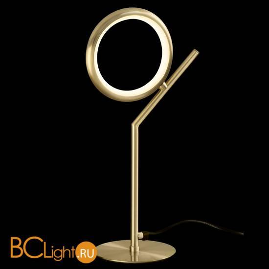 Настольная лампа Mantra Olimpia 6586