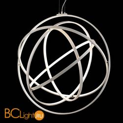 Подвесной светильник Mantra Orbital 5740