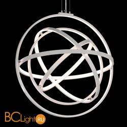 Подвесной светильник Mantra Orbital 5741