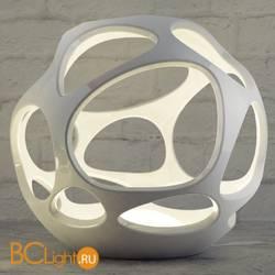 Напольный светильник Mantra Organica 5146