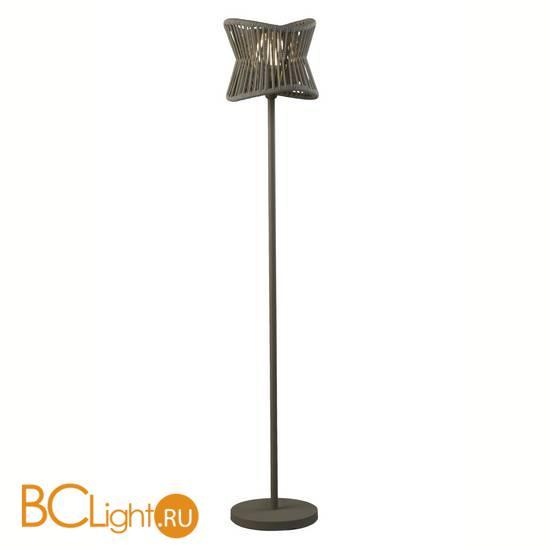 Напольный светильник Mantra Polinesia 7138