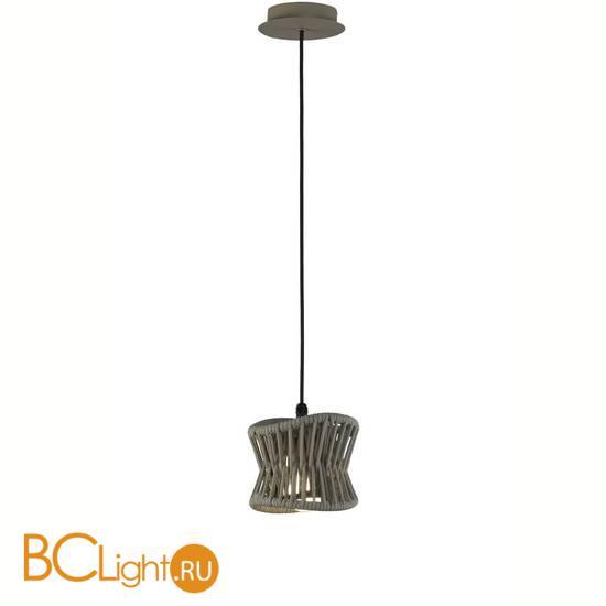 Уличный подвесной светильник Mantra Polinesia 7132