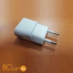 USB-переходник Mantra Reading 5675