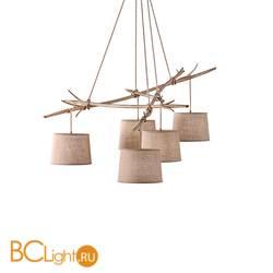 Подвесной светильник Mantra Sabina 6175
