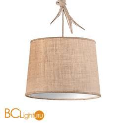 Подвесной светильник Mantra Sabina 6410