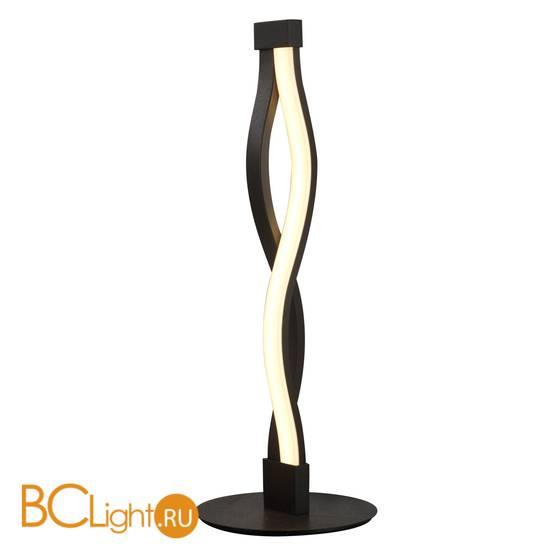 Настольная лампа Mantra Sahara 5402