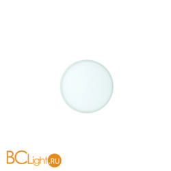 Настенный светильник Mantra Saona C0184