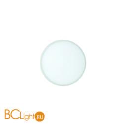 Настенный светильник Mantra Saona C0185