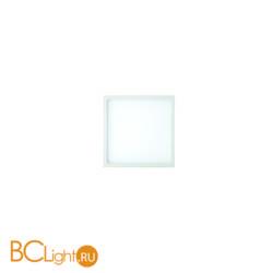 Потолочный светильник Mantra Saona C0194