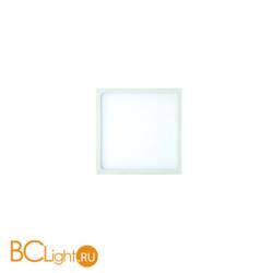 Потолочный светильник Mantra Saona C0195