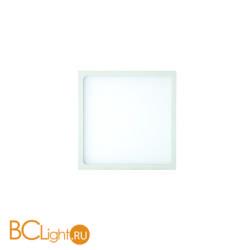 Потолочный светильник Mantra Saona C0196