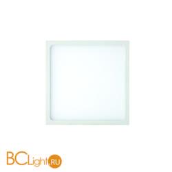Потолочный светильник Mantra Saona C0197
