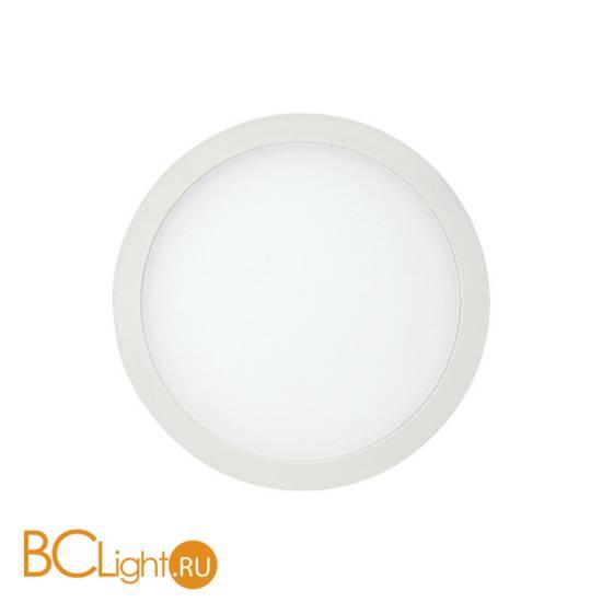 Встраиваемый спот (точечный светильник) Mantra Saona C0180