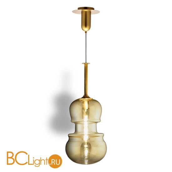 Подвесной светильник Mantra Sonata 6690