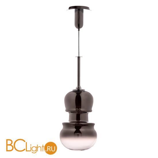 Подвесной светильник Mantra Sonata 6691