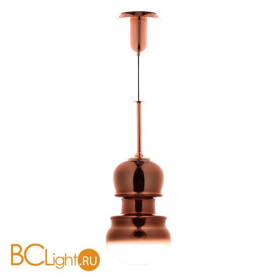 Подвесной светильник Mantra Sonata 6692