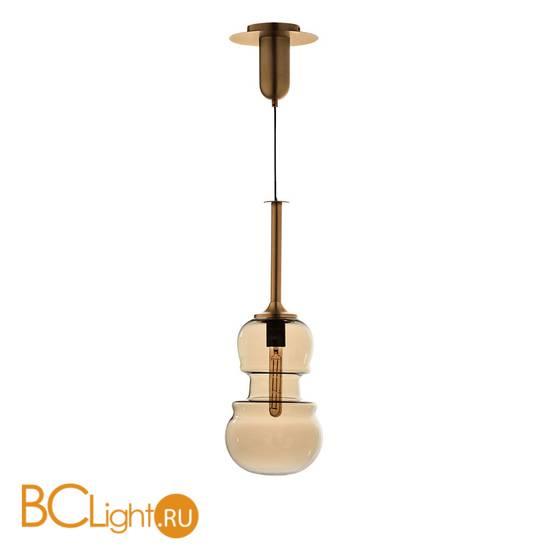 Подвесной светильник Mantra Sonata 6693