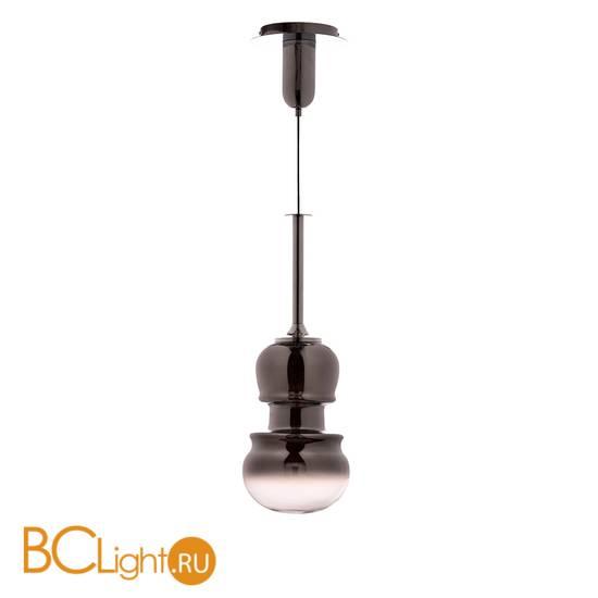 Подвесной светильник Mantra Sonata 6694