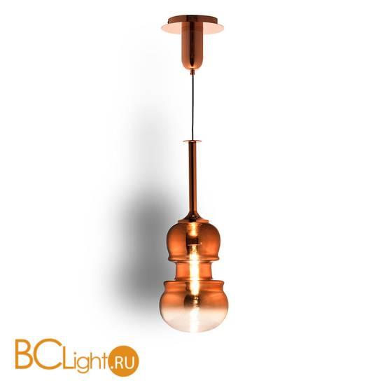 Подвесной светильник Mantra Sonata 6695