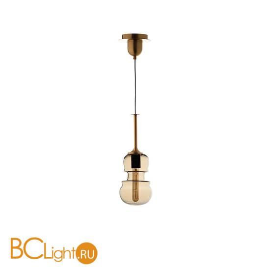 Подвесной светильник Mantra Sonata 6696