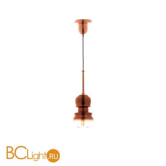 Подвесной светильник Mantra Sonata 6698