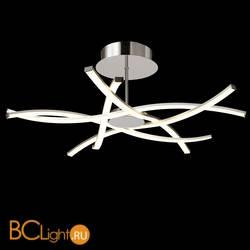 Потолочный светильник Mantra Star LED 6031