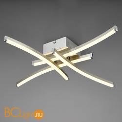 Потолочный светильник Mantra Surf 5101