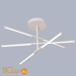 Потолочный светильник Mantra Torch 6827