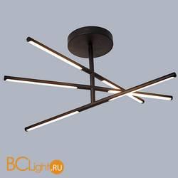 Потолочный светильник Mantra Torch 6828