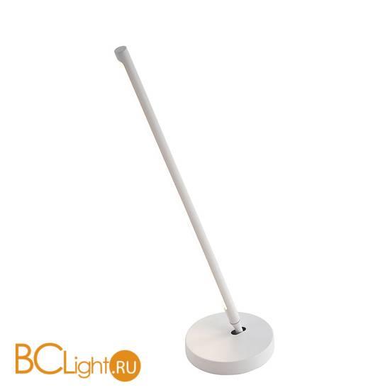 Настольный светильник Mantra Torch 6737