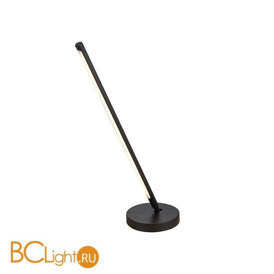 Настольный светильник Mantra Torch 6738