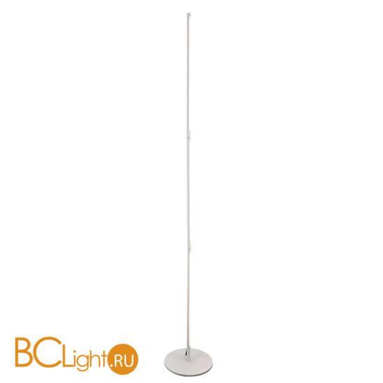 Напольный светильник Mantra Torch 6735