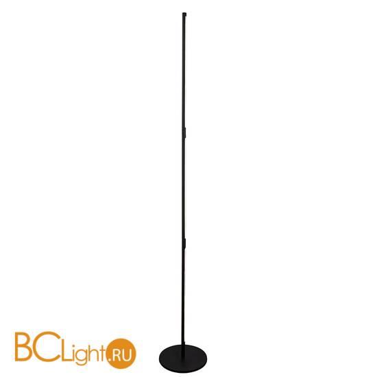 Напольный светильник Mantra Torch 6736
