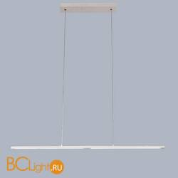 Подвесной светильник Mantra Torch 6825
