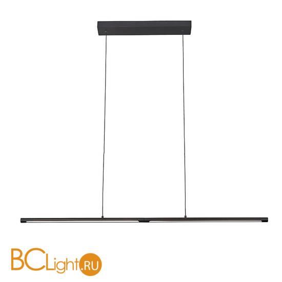Подвесной светильник Mantra Torch 6826