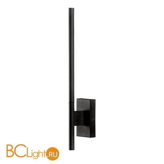 Настенный светильник Mantra Torch 6701