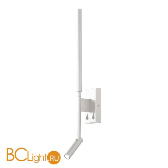 Настенный светильник Mantra Torch 6702