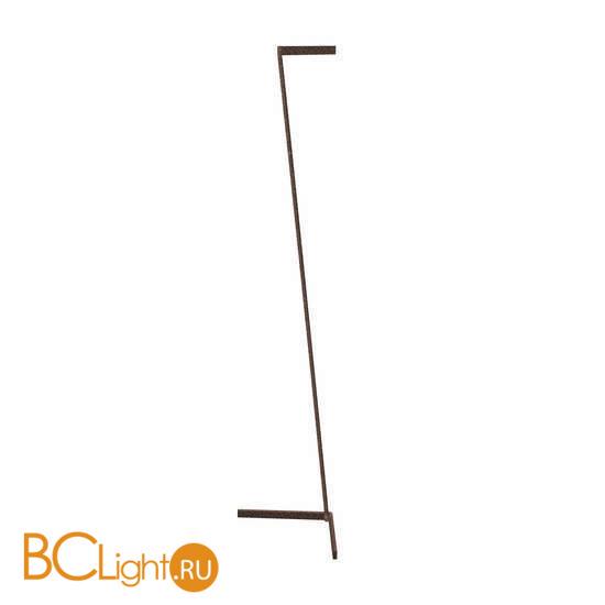 Напольный светильник Mantra Vector 7337
