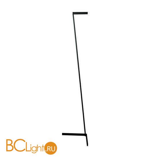 Напольный светильник Mantra Vector 7333